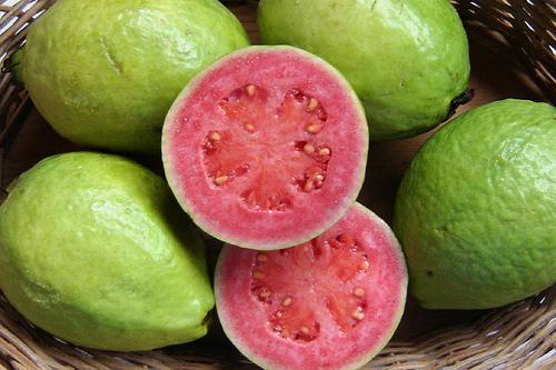 guava1
