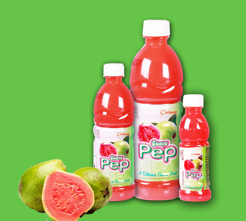 fuman agric agricultural products fruit juice Organic agriculture for rural youth, development agents and grassroots farmers groups this training is conducted according to the needs of the trainees.